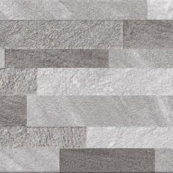 Dolce Grey 31.6cmx60cm Wall Tiles