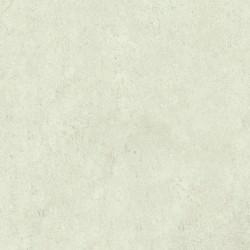 Tamworth Digital Matt Pearl Large 1200x600 Wall And Floor