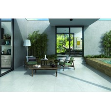 Tamworth Digital Matt Pearla Large 1200x600 Wall And Floor