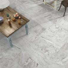 Tikka Pearla 45CMx90CM Large Format Tile Wall And Floor Tile