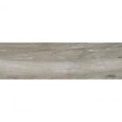 Leer Wood Effect Grey Gris 15.4 X 60CM Wall And Floor Tile