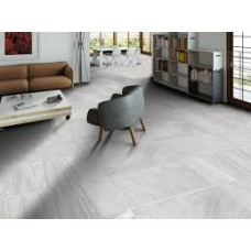 New Waves Silver Grey Gris Large 45x90 Wall And Floor