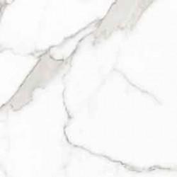 Carrara Marble Gloss White Wall And Floor Porcelain 60x60