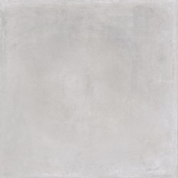 Stone Washed Grey 60cm x 60cm Porcelain Wall And Floor Tile