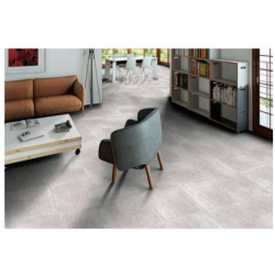 Shades Smoke Grey Wall And Floor Porcelain 30x60