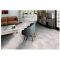 Shades Smoke Grey Wall And Floor Porcelain 30x60