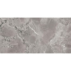 Vesuvius Light Grey Digital Lappato Rectified Large 1200x600 Wall And Floor