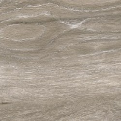 Leah Rectified Porcelain Wood Effect Grey 120CM X 23.3CM Wall And Floor Tile