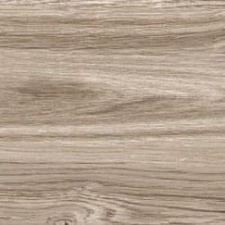 Blitz Knots Porcelain Wood Effect Taupe 120CM X 23CM Wall And Floor Tile