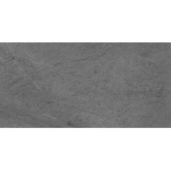 Regno Outdoor Dark Grey Porcelain Slabs 120cmx60cm