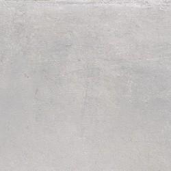 Cementos Cloud Patch Silver Light Grey Matt Ceramic Wall 30x90