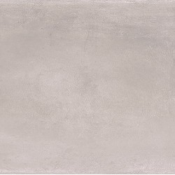 Cementos Cloud Patch Silver Light Grey Matt Floor 120x60cm