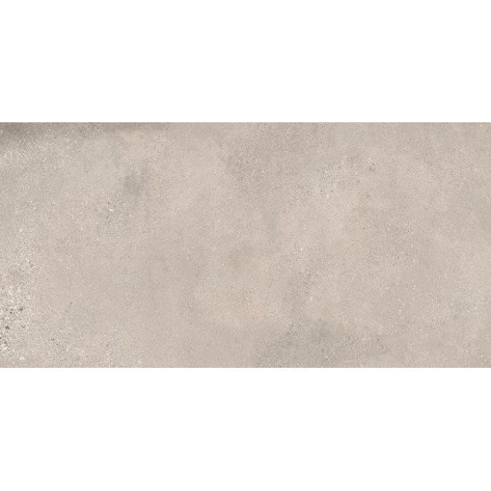 Inception Limestone Porcelain120x60 Wall and Floor Tiles
