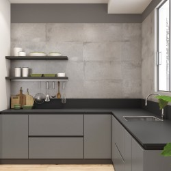 Inception Dove  30x60 Wall and Floor Tiles