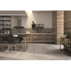Inception Limestone Porcelain Outdoor Antislip 120x60 Wall and Floor Tiles