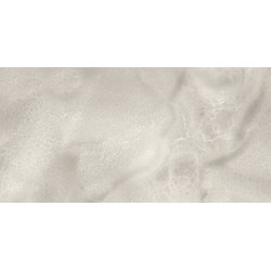 Rotonyx Marble High Gloss Dove Grey Porcelain Floor And Wall Tiles 30cmx60cm