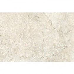 Sahara Emulated Latte Structured Wall And Floor Porcelain 30x60