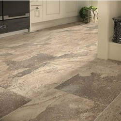 Sahara Emulated Forest Structured Wall And Floor Porcelain 30x60