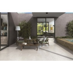 Tamworth Digital Matt Pearl Large 1200x600 Wall And Floor