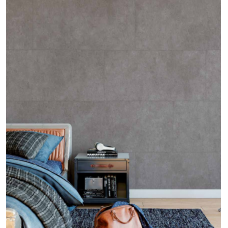Tamworth Digital Matt Greys Large 1200x600 Wall And Floor