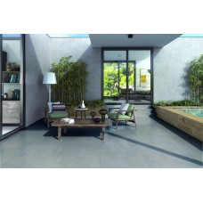 Tamworth Matt Greys Large 80x80 Wall And Floor Porcelain