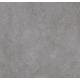 Tamworth Matt Greys Large 80x80 Wall And Floor Porcelain