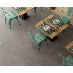 Shades Smoke Wall And Floor Porcelain 30x60