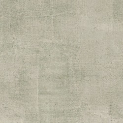 Shore Taupe 33x55 Gloss Ceramic Kitchen and Bathroom Wall Tiles
