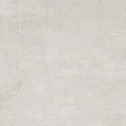 Bone Travertine Matt Floor 45x45cm
