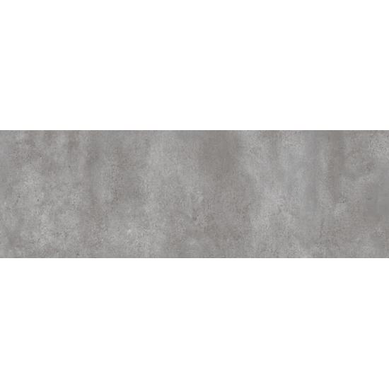 Dottlemore HD Gloss Dark Grey Ceramic Wall 30x90