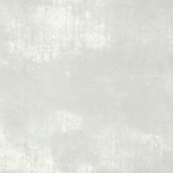 Neutral Rectified Cloud Grey Porcelain 60x60