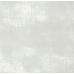 Neutral Rectified Cloud Grey Porcelain 60x60