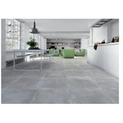Molly Smoke Porcelain Floor Tiles 60x60