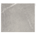 Neval Rectified Light Grey Gloss 60x60