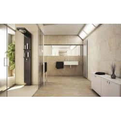 Travertine Effect 31x45cm Ceramic Wall Tiles
