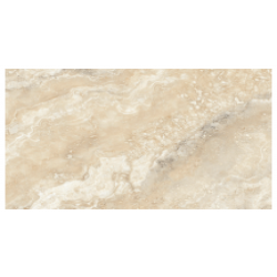 Travertine Effect 31x45cm Ceramic Wall Tiles