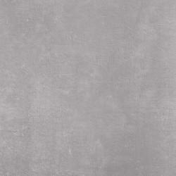 Kabul 20mm Outdoor Mid Grey Porcelain Slabs 60x60