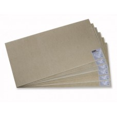 Tile Pro Backer No More Chipboard Ply Tile Cement Board 1200mmx600mmx6mm