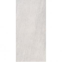 Vitra Quarzide Light Grey Porcelain 300x600 Wall And Floor Tile