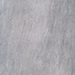 Vitra Quarzide Dark Grey Porcelain 300x600 Wall And Floor Tile